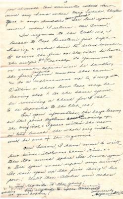 H Yamashita, 06/06/1945, page 3