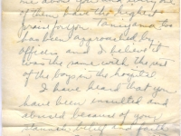 J. Akamine, 03/11/1944 (page 3)