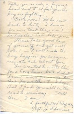 J. Akamine, 03/11/1944 (page 4)