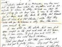 Jim, 09/03/1944 (page 2)