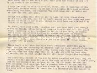 Capt K Kometani, May 24, 1944, page 2