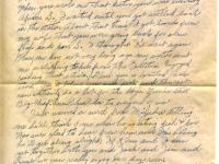 Kai, 05/05/1945 (page 1)