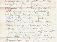letter056-4