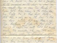 Kome, 10/31/1944 (page 1)