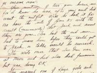 Maj Jim W Lovell, 09/27/1944, page 2
