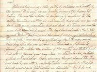 R Tomita, 06/08/1944, page 3