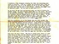 Steve, 07/10/1944 (page 1)