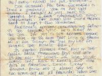 Tad Ohta, 02/20/1945, page 2