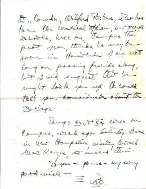 Unknown, 10/09/1944