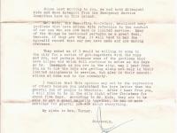 Unknown, November 29, 1944