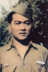 Stanley Akita [Courtesy of April Akita]