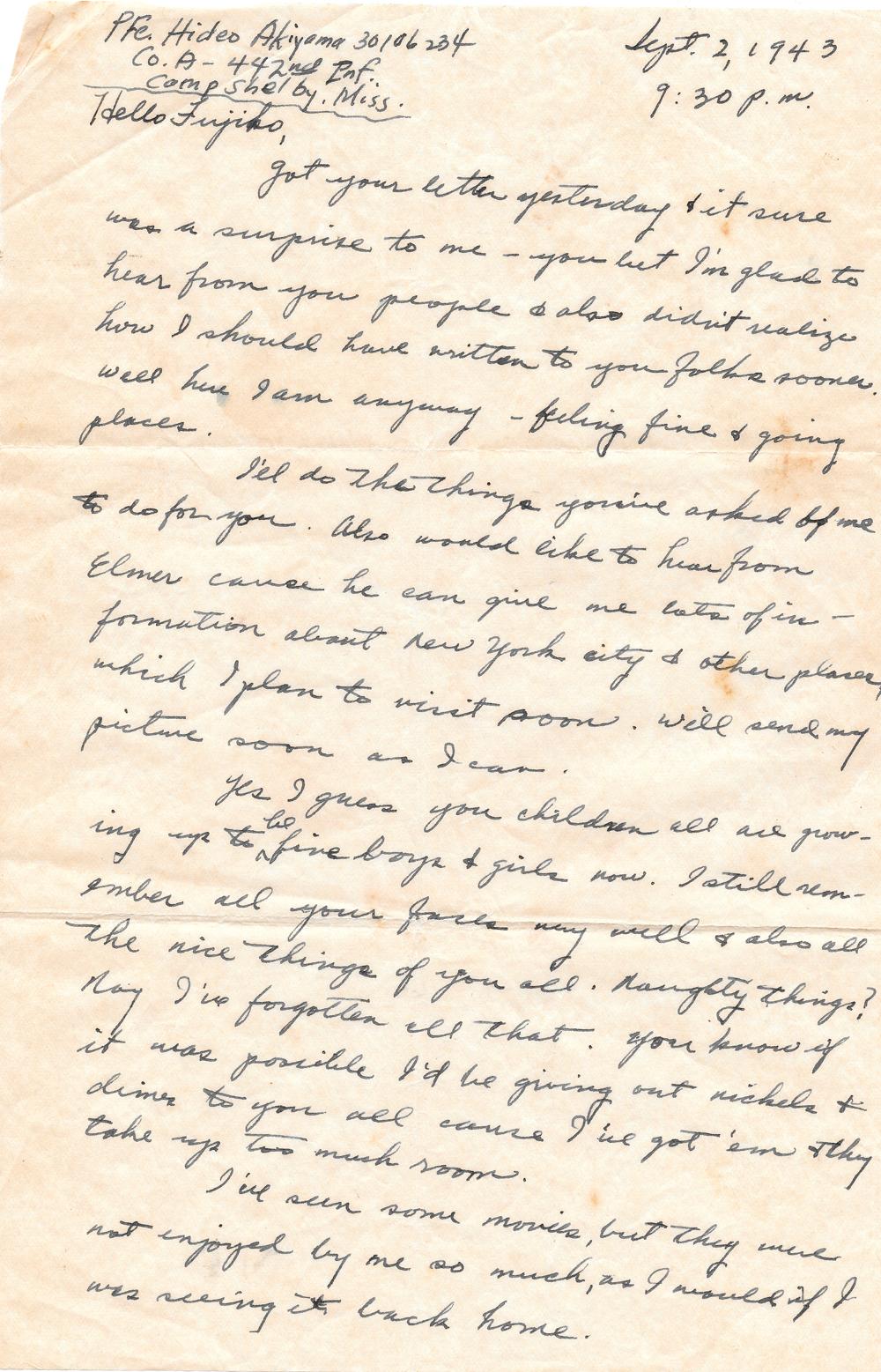 September 2, 1943_p1x