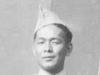 Toshio Kikuta