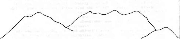 Sumida drawing